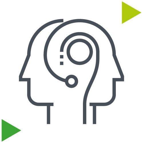 consulenza formazione start smart srl stampa 3d