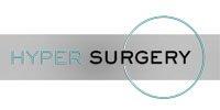 Hyper Surgery