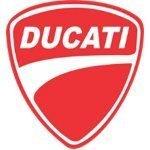 ducati start smart srl