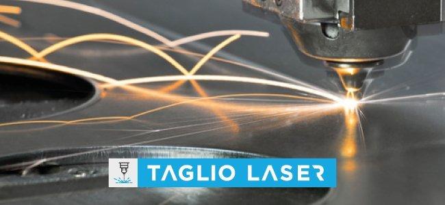 taglio laser start smart srl