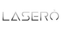 lasero