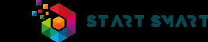 Logo Start Smart srl