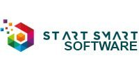start smart software logo