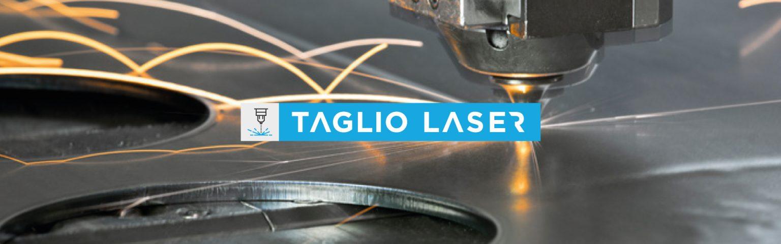 taglio laser online servizio start smart srl