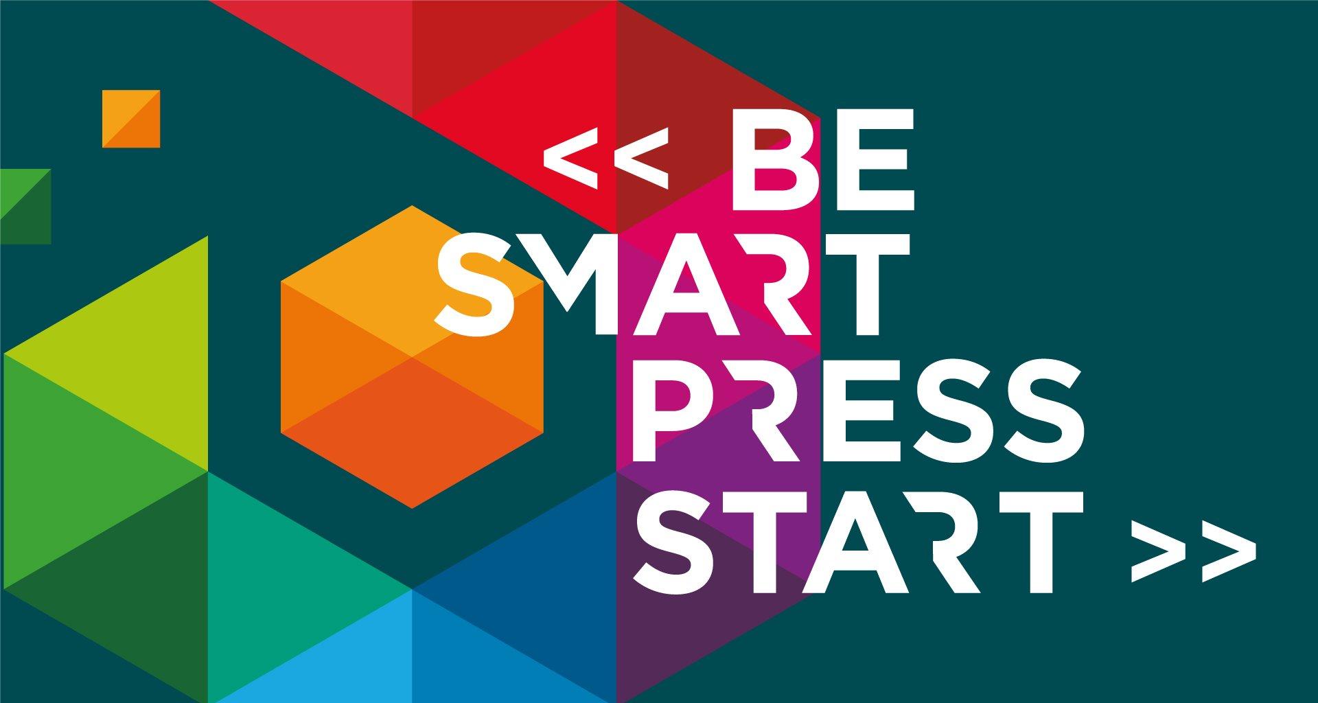 start smart srl - stampa 3d e modellazione a lecce