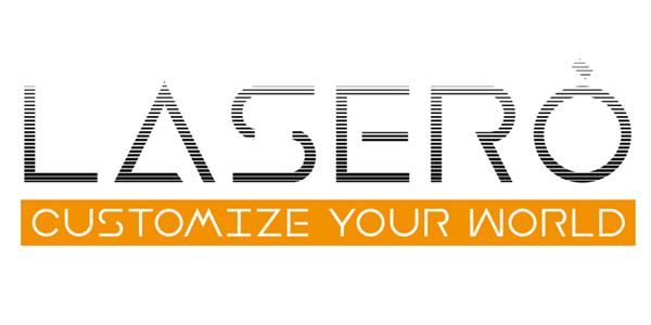 lasero - taglio laser online